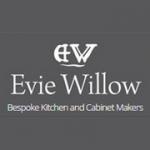 Evie Willow