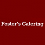 Foster's Catering Ltd