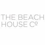 The Beach House Company