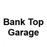 Bank Top Garage