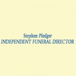 Stephen Pledger Funeral Directors