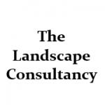 The Landscape Consultancy