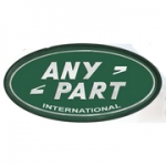Anypart International Land Rover Parts Specialist