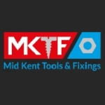 Mid Kent Tools and Fixings