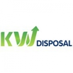 KW Disposal