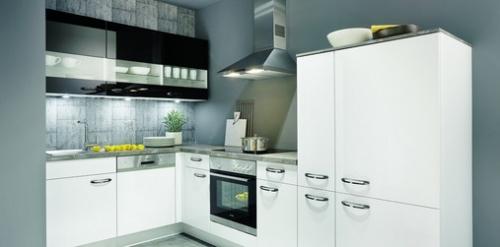 German Kitchens in Bedford