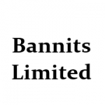 Bannits Limited