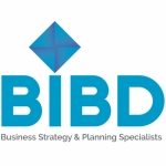 BIBD - Busiess Strategy & Planning Specialsts