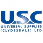 Universal Supplies Clydesdale Ltd