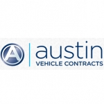 Austin Vehicle Contracts