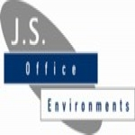 J S Office Environments