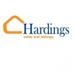 Hardings Estates