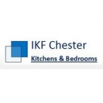 IKF Chester Kitchen Fitting Service