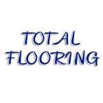 Total Flooring