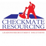 Checkmate Resourcing Ltd