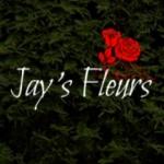 Jays Fleurs of Bodham