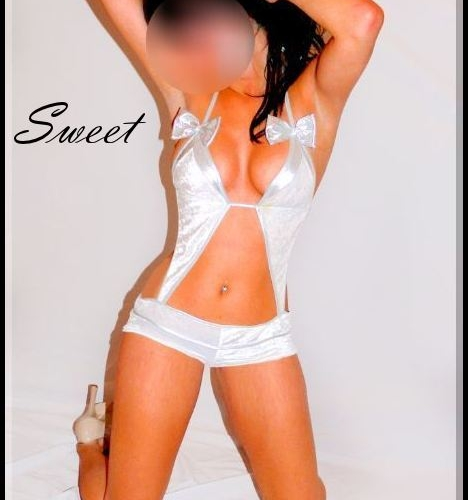 Sweet Escorts In Blackpool Lancashire
