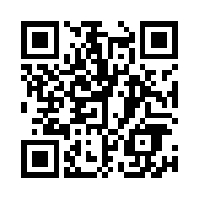 Scan to go to our facebook site