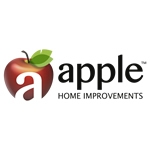 Apple Home Improvements Bournemouth