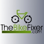 The Bike Fixer