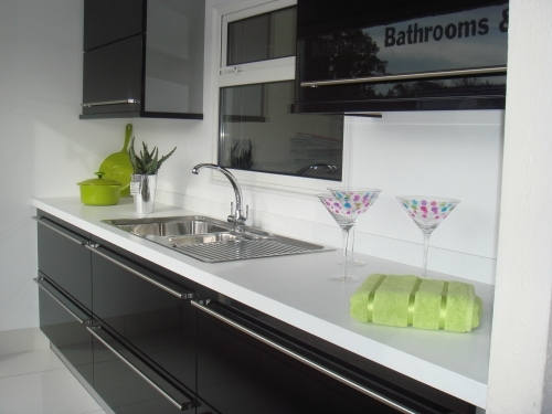 Contempory/Classic/Modern/Vintage Kitchens - View today!