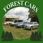 Forest Cars