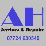 Ah Services & Repairs