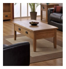 Ncf Furnishings Furniture Retail Outlets In Birmingham