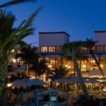 A Los Jameos Playa 1