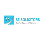 S Z Solicitors