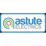 Astute Electrics