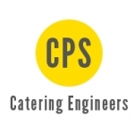 The Catering Engineer