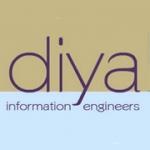Diya Partnership Ltd