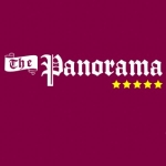 The Panorama Guest Accommodation