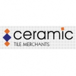 Ceramic Tile Merchants Logo