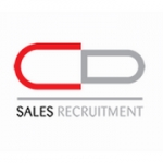 CD Sales Recruitment - recruitment agencies