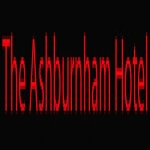 The Ashburnham Hotel
