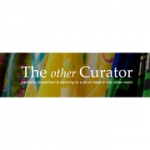 The Other Curator
