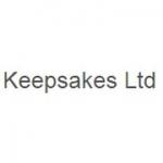 Keepsakes Ltd