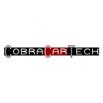 Cobra Car Tech Ltd