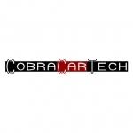 Cobra Car Tech Ltd