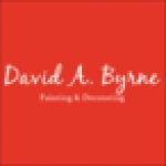 David.a .byrne Painters And Decorator's