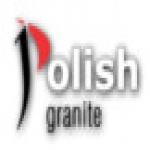 Polish Granite Ltd