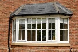 upvc windows in caerphilly
