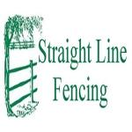 Straightline Fencing