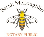 Notary Services for Individuals