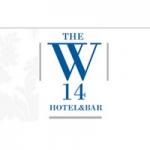 W14 Hotel London