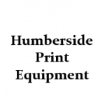 Humberside Print Equipment Ltd