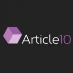 Article 10 Design Ltd