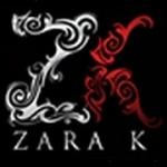 Zara K Web Solutions